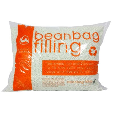Bean Bag Replacement Fill Size: 100 Liters
