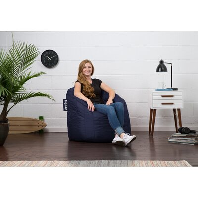 Prime Comfort Research Big Joe Lumin Bean Bag Chair Squirreltailoven Fun Painted Chair Ideas Images Squirreltailovenorg