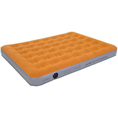 Alps Mountaineering 8.5 Air Mattress