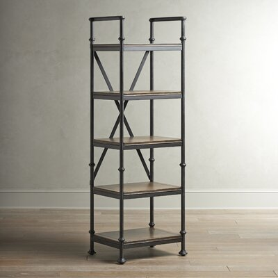 Fairfax Etagere Product Picture 1232