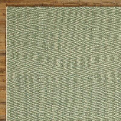 Ava Leaf Rug