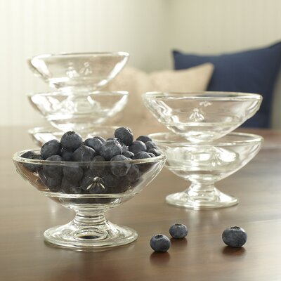 Apiary 6.5 oz. Dessert Bowl