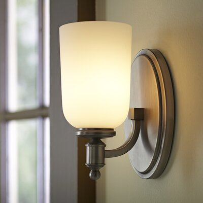 Hammond Wall Sconce