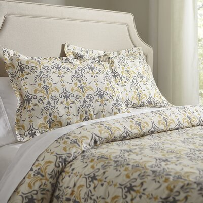 Blaire Duvet Set Size: King