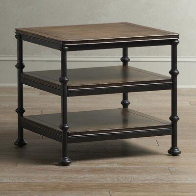Fairfax Side Table
