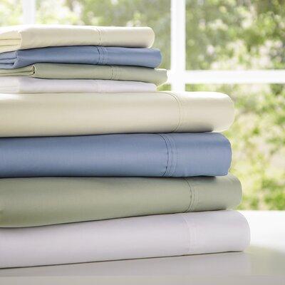 Birch Lane Essentials Sheet Set