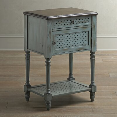 Stafford Side Table