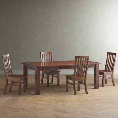 Mercer 5 Piece Dining Set