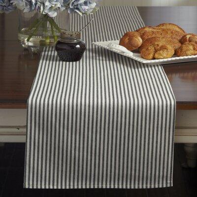 Elsie Tablecloth