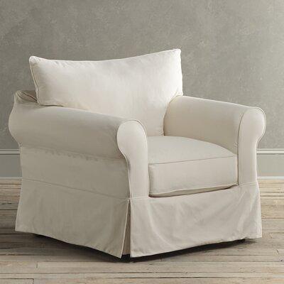 Ilana Chair
