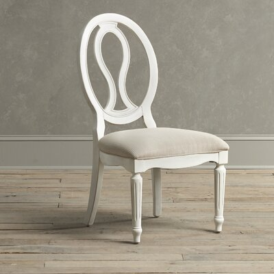 Lewis Side Chairs (Set of 2)