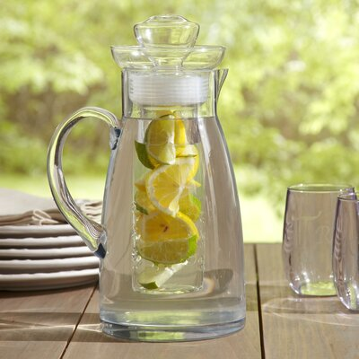 Infusion Pitcher