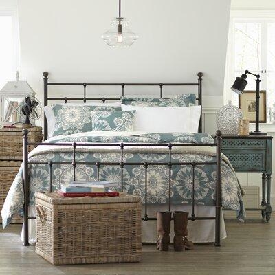 Avondale Bed