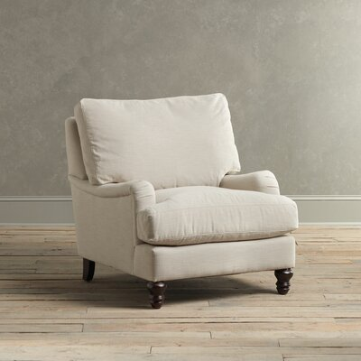 Montgomery Upholstered Chair