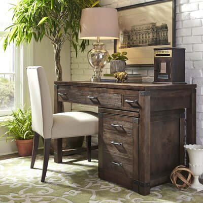 Ayer Writing Desk Product Picture 1232