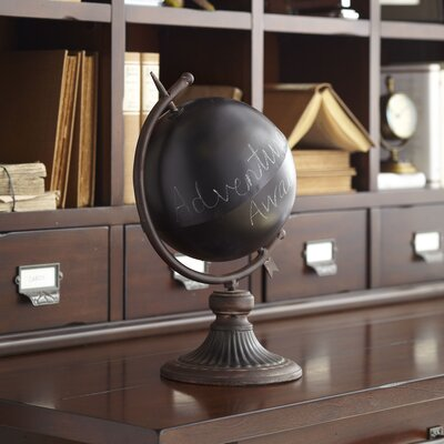 Birch Lane Magellan Globe