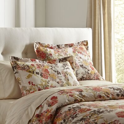 Anastasia Duvet Cover Set Size: King
