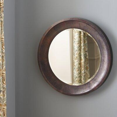 Becker Mirror