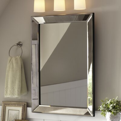 Birch Lane Henry Mirror