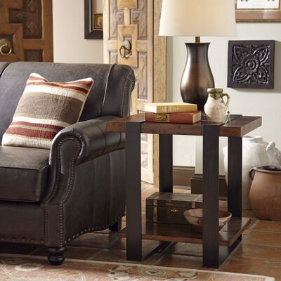 Tillman Side Table