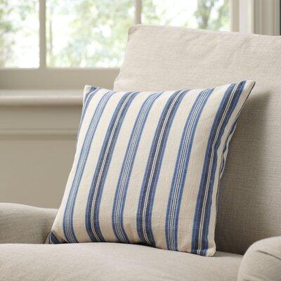 Nottingham Pillow Cover