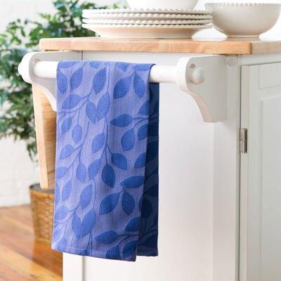 Aaron Kitchen Towel (Set of 2)