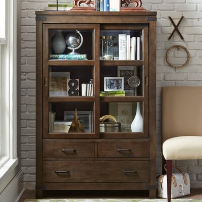 Ayer Bookcase Product Photo