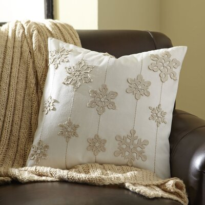 Rita Pillow Cover