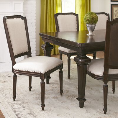 Moore Side Chairs (Set of 2)