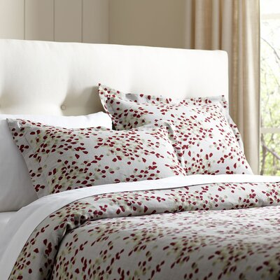 Maeve Duvet Set Size: King