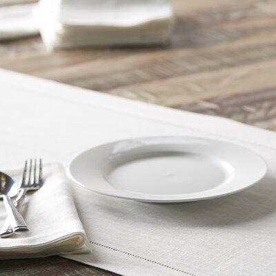 Hinton Salad Plates 016113T23
