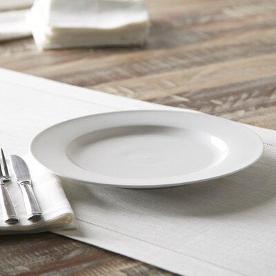 Hinton Dinner Plates 016114T23