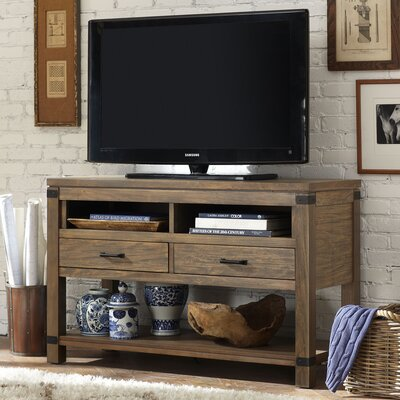 Newberry 48 TV Stand