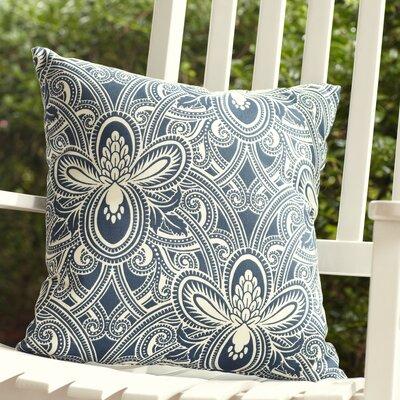 Aiden Outdoor Pillow