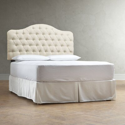Birch Lane Blanchard Upholstered Headboard