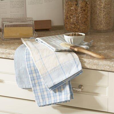 Callista Kitchen Towel