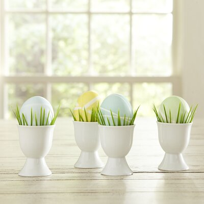 Crowell Egg Cup (Set of 4) 900121