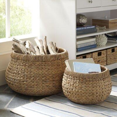 Kalmus Baskets