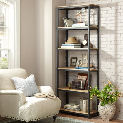 Owenton Bookcase Product Picture 340
