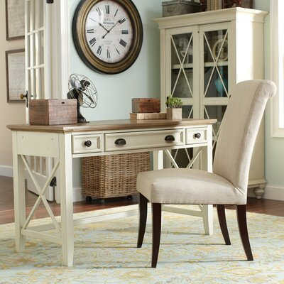 Jackson Writing Desk