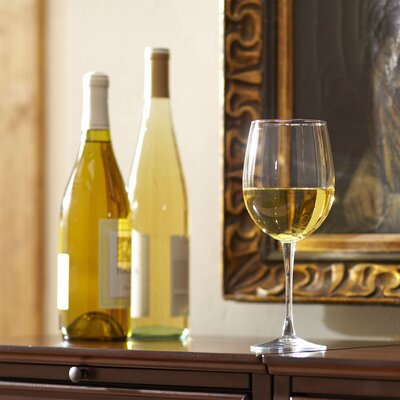 Classic Wine Glasses CSD-5695-11-5
