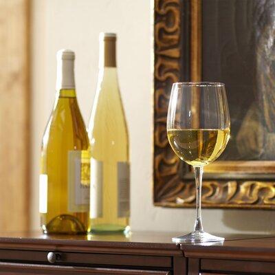 Classic Wine Glasses CSD-5695-11-5