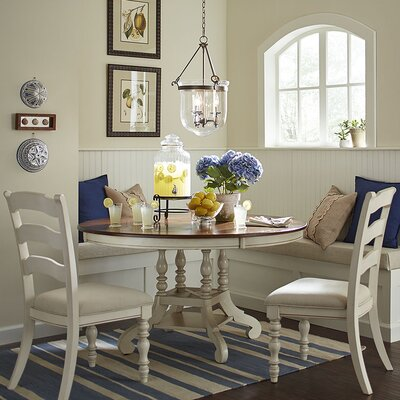 Dalton 5 Piece Dining Set
