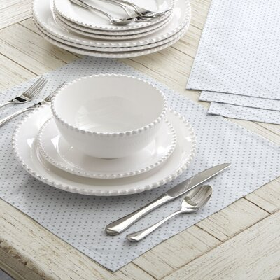 Joie Placemats