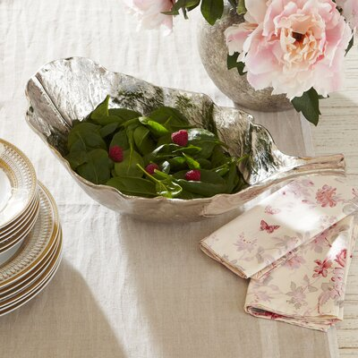 Julianne Decorative Bowl