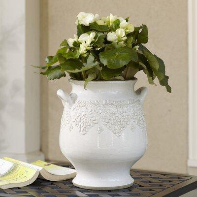 Lavigne Urn Vase