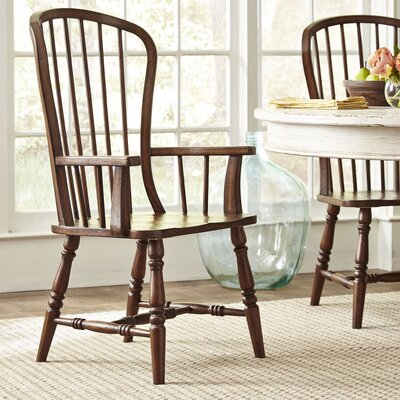 Abbott Arm Chair