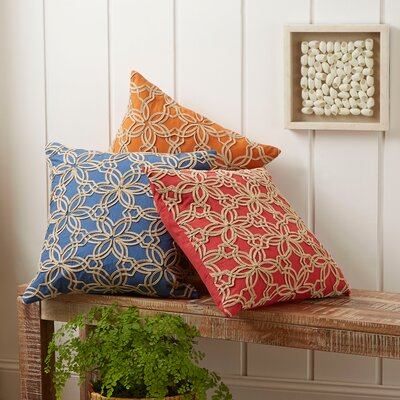 Kora Pillow Cover
