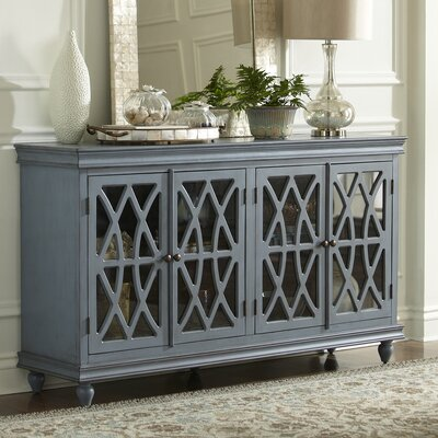 Colgrove Sideboard Color: Twilight