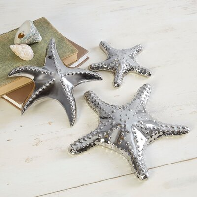 Birch Lane Elba Starfish Decor
